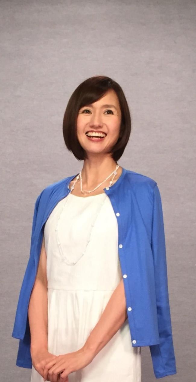 村上美香の画像 p1_30