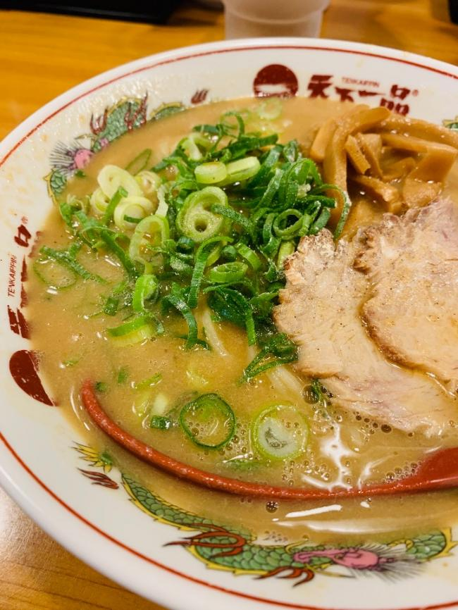 【スープで補給✨】