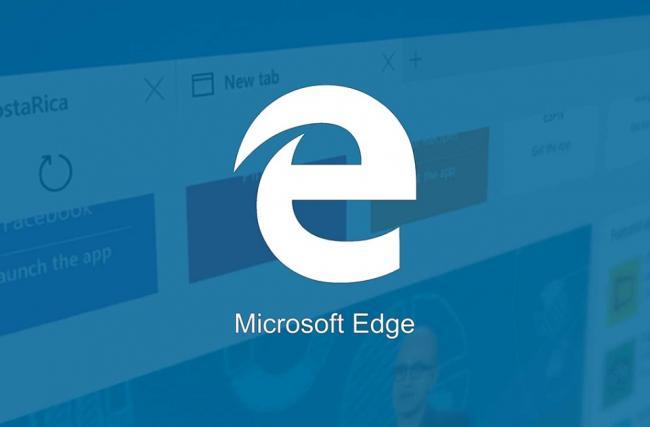 Microsoft Edgeプッシュ通知対応しました