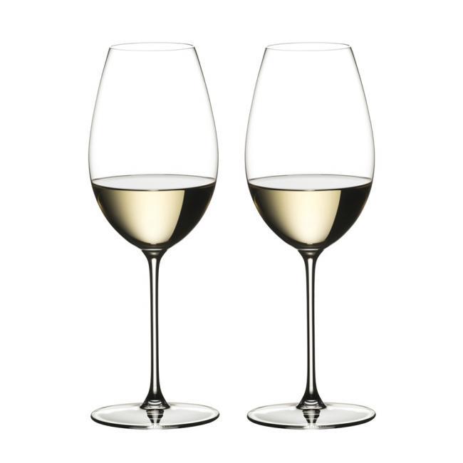 ★リーデル ワイングラスセミナー開催のお知らせ★