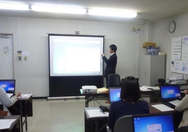前期パソコン他趣味講座のご紹介
