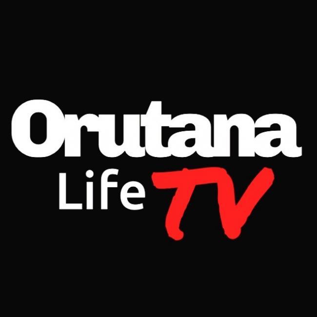 「Orutana Life TV