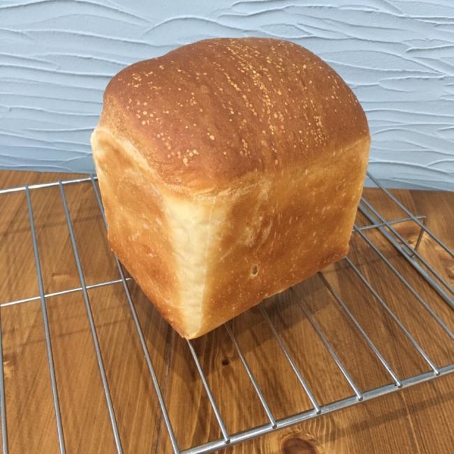 朝食におやつに食パンはいかがですか?