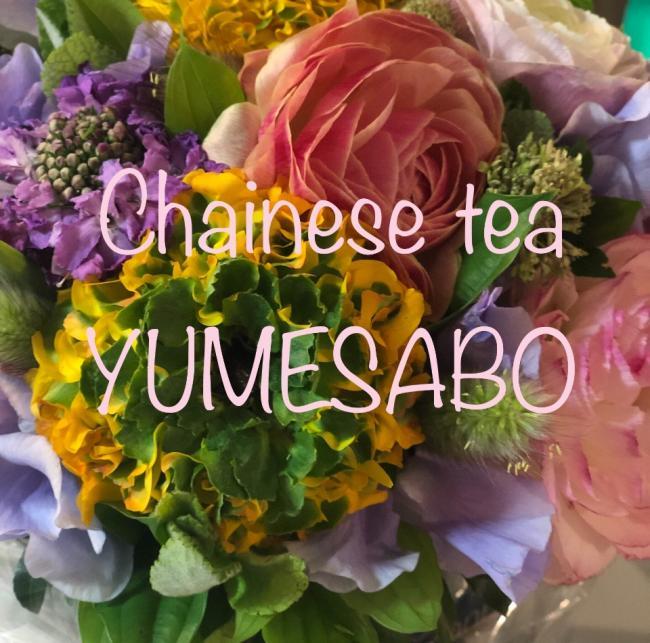 ◆お知らせ◆熊本にて開催します!