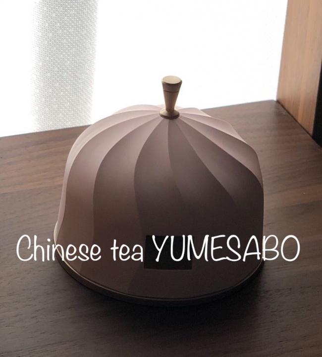 ◇お知らせ◇中国茶講座