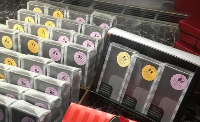 11/21(水)~23(金)NTT桜町『第135回観光・物産発信展』に出店します