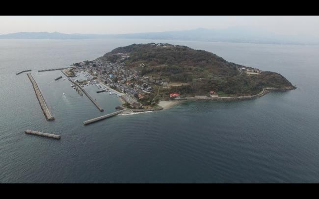 湯島を撮る! 撮影終了