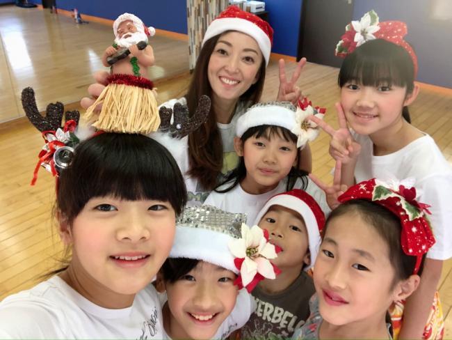 Merry Xmas✨